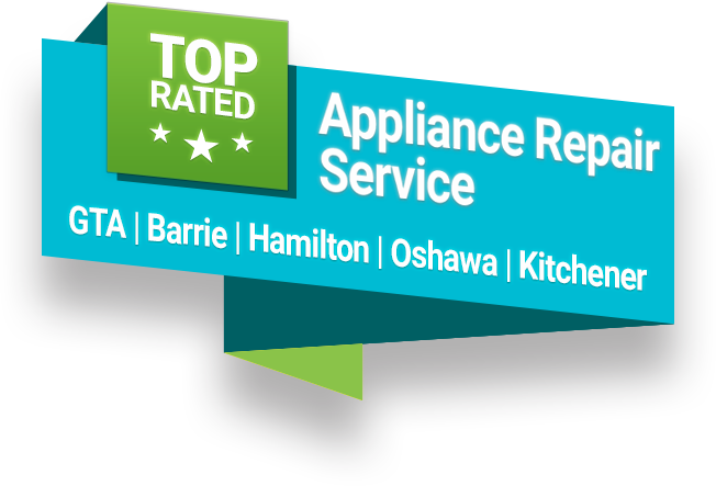 Photo of Top Rated in Repair Service -Appliance Retail, Delivery & Installation