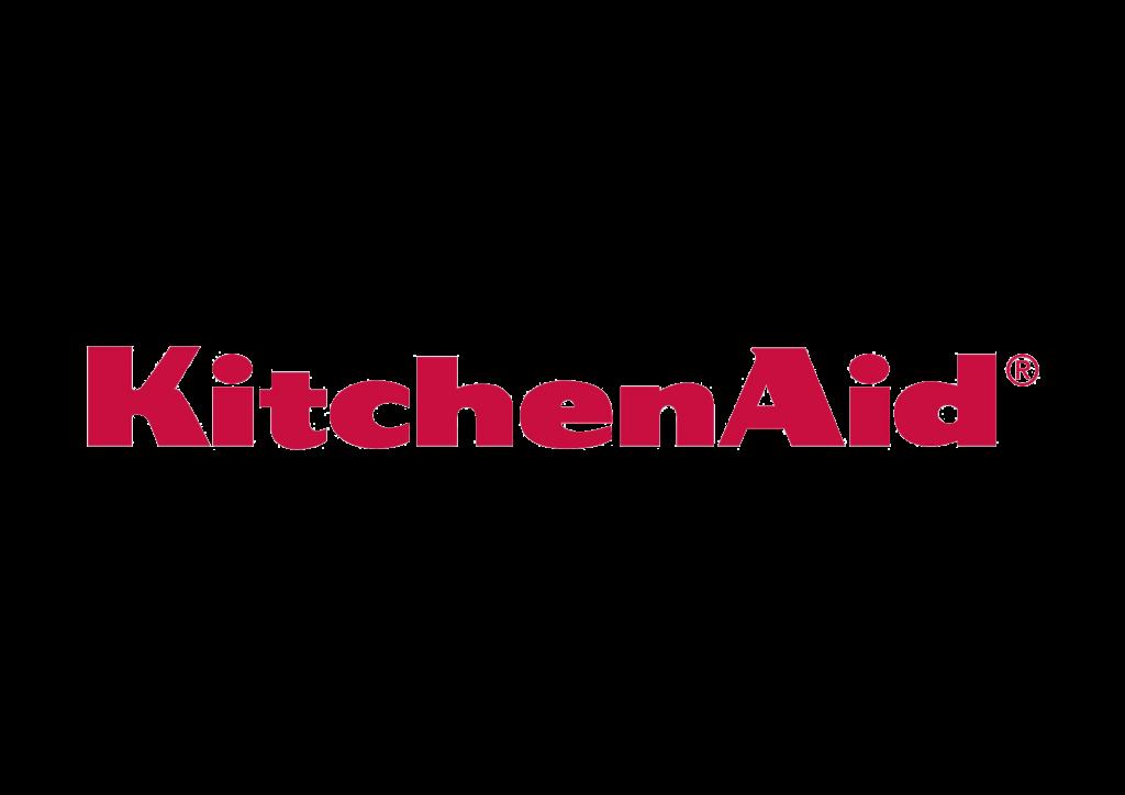 KitchenAid Stove Error Code
