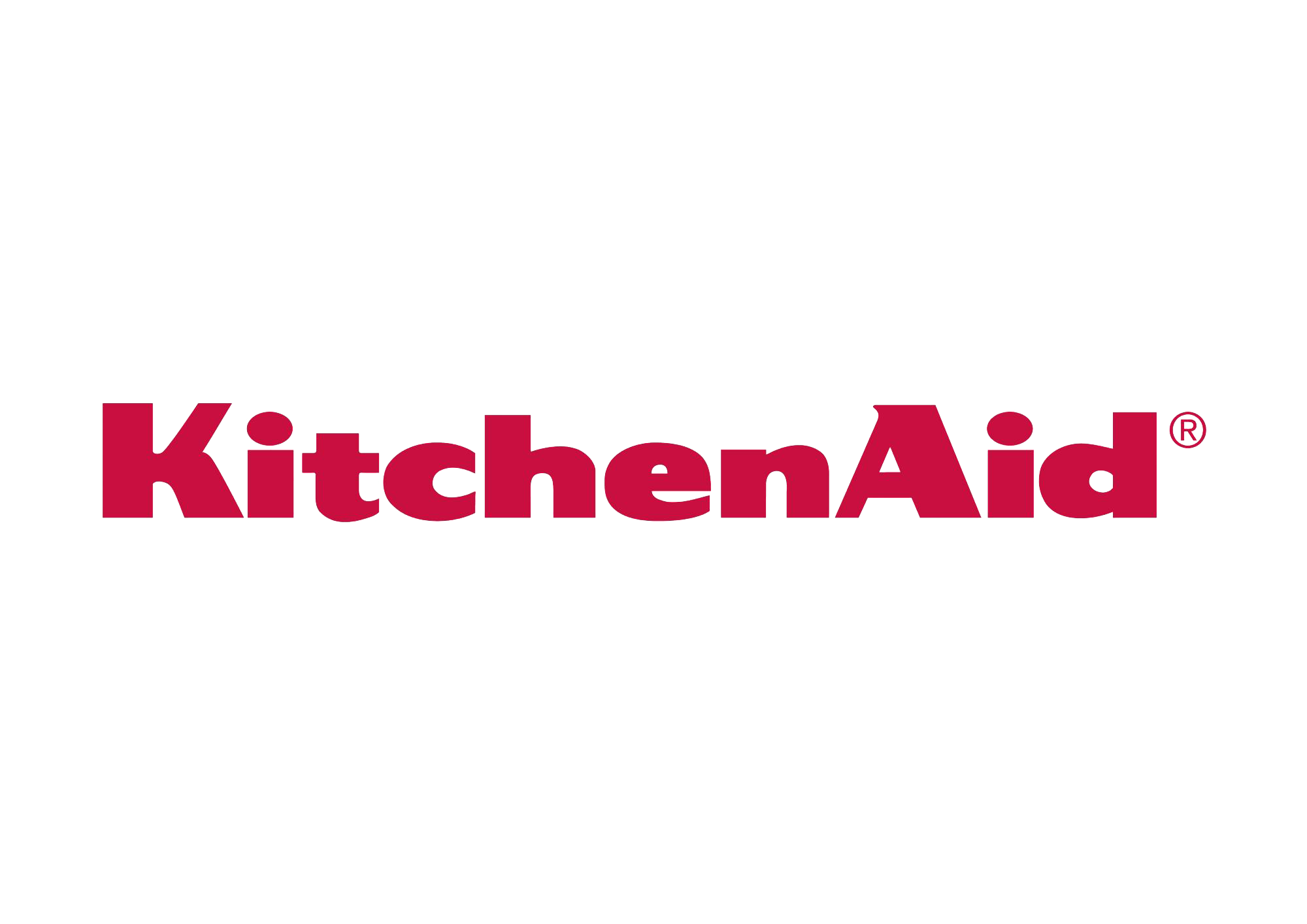 Kitchen Aid Logo