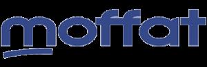 Moffat Logo