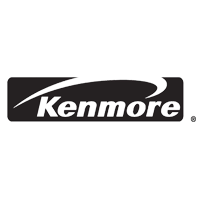 Kenmore Logo