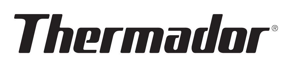 Thermador Logo